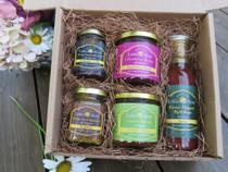 Little Acre Sampler Gift Box