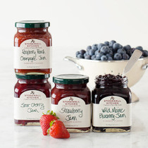 Our Favorite Jam Collection - Stonewall Kitchen