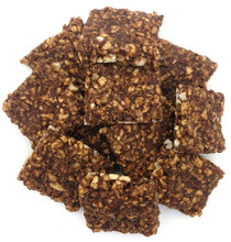 Organic Raw Sprouted Rainforest Crunch