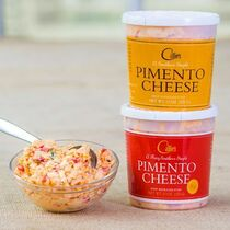 Pimento Cheese - Mixed 2 Pack
