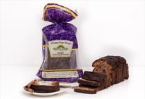 Gluten-Free Cinnamon Raisin - Case of 6