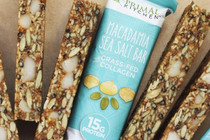PRIMAL KITCHEN MACADAMIA SALT BARS (12 PACK)