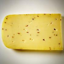 Nokkelost Cheese - 7.5 oz