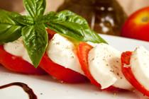 Mozzarella Di Bufala Cheese - 7 oz