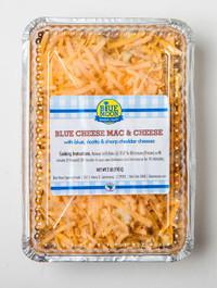 Blue Cheese Mac & Cheese - 2 lb.