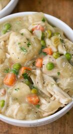 Gourmet Stews to Sample - 4 Stews, serves 4 each