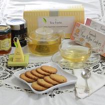 Teatime Gift Set