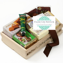 German Favorites Gift Box Set