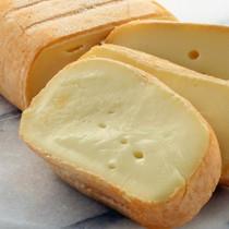 Allgauer Limburger Cheese, 6.50 oz