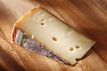 Berggenuss Cheese, 7.5 oz.
