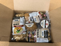 Great Low Carb Sampler Pack