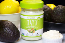 PRIMAL KITCHEN MAYO w/ Avocado Oil