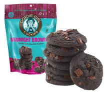 Goodie Girl Cookies™ Midnight Brownie