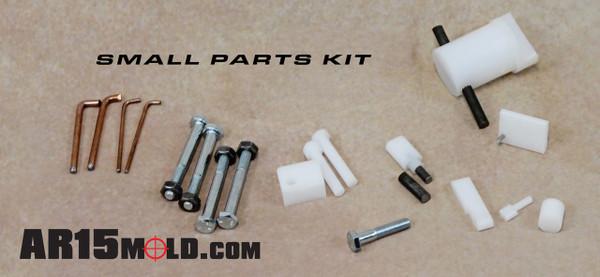 Freedom-15 Small Parts Kit