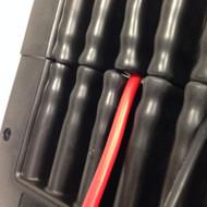 KoldLok® Wave Sealed Grommet
