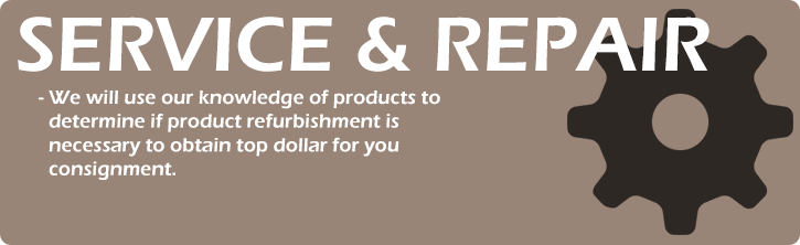 banner-consignments-service-and-repair.png