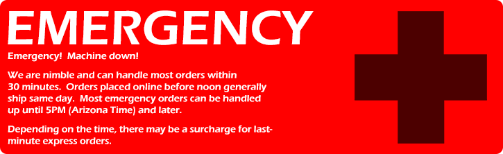 banner-shipping-and-returns-emergency.png