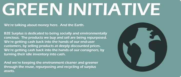 banner-understanding-surplus-green-initiative.png