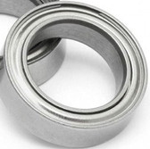 Aimco 982-033-0 Replacement Ball Bearing for Uryu Assembly Tool