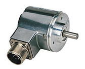 Allen-Bradley 845N-SJDN3-CMY2 High Performance Incremental Optical Encoder