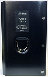 Moore Products Co Siemens 15620-1 Power Supply Module for PLC DCS Control Systems