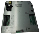 ALC Automated Logic Corporation MX0160 Point Expander Control Module, 16 Universal Inputs
