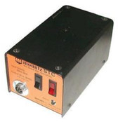 Mountz STC-30 Transformer Power Supply for Torque Driver Tools