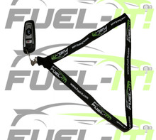 Fuel-It! Lanyard