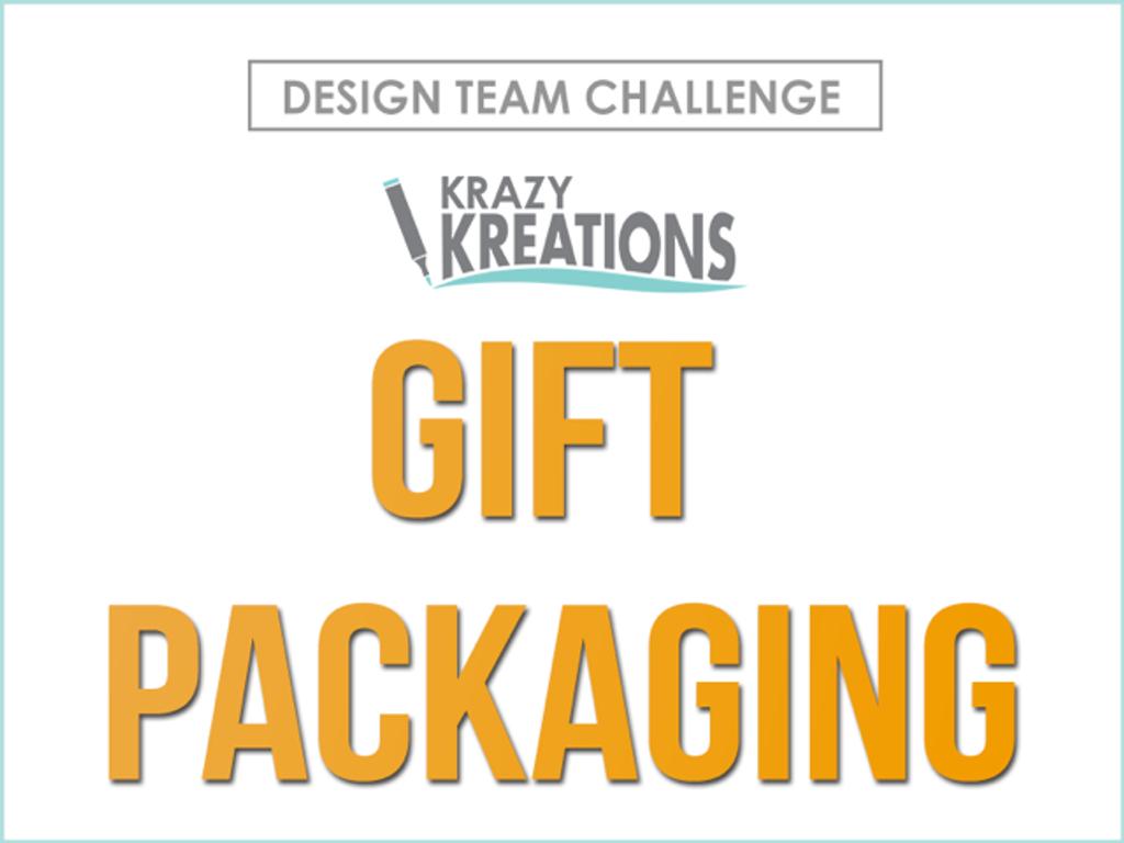 Design Team Challenge