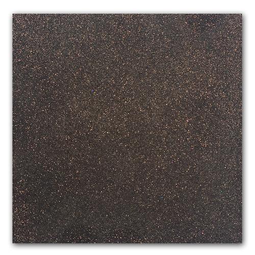 Glitter Ritz Opaque Micro Fine Glitter, Bronze, 1/2 oz