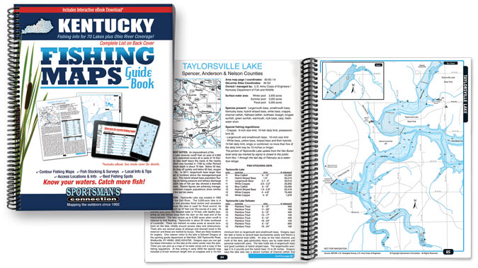 Kentucky Lake Maps & Info | Sportsman's Connection on kentucky trail map, cumberland plateau map, louisville ky expo center map, kentucky peabody map, knobs region map, tower park trail map, kentucky precipitation map, kentucky county map, the land between lakes map, kuttawa ky road map, green river wa fishing map, kentucky city map, louisville kentucky map, kentucky dam, kentucky fall color map, kentucky road map, ky state map, georgetown ky zip code map, kentucky railway map,
