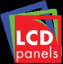 LCDPanels.com