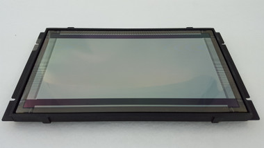 Front of EL512.256-H2 FRB