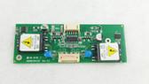 98PMPCBV20F Rev 0.2