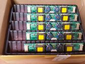 Box of LS520A