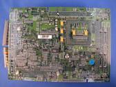 PCM-3115B