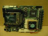 PCM-5894/5892 A3.2