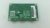 CTR-250000-IT-USB-01