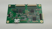 55-B-PMC-215-001-02