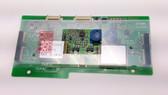 CXA-0266
