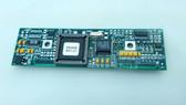 64-6800-00-03 Rev2.0