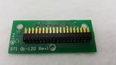 STI-01-120-Rev1