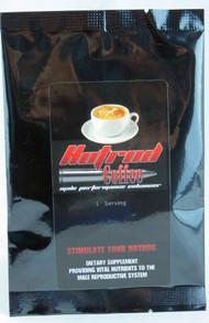 Hot Rod 5000 - Coffee Mix