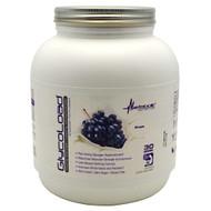 GlycoLoad, Grape