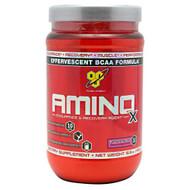 Amino X, Watermelon