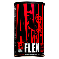 Animal Flex, 44 packs