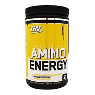 Essential Amino Energy, Pineapple