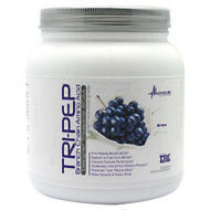 Tri-Pep, Grape