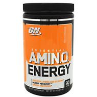 Essential Amino Energy, Peach Lemonade