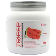 Tri-Pep, Watermelon